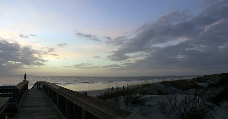 Another two-picture panorama.