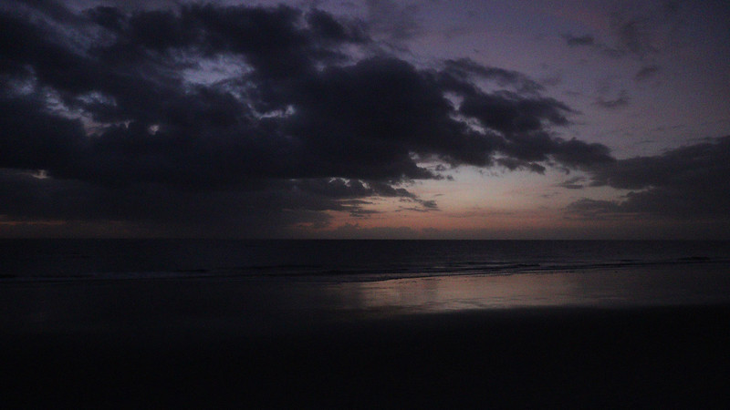 Turning the calendar to 2020, made me realize that I had not been to Jekyll Island in more than a year.  I began to experience a form of withdrawal and decided to do something about it.