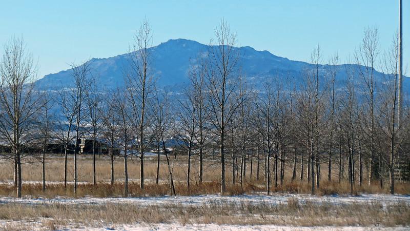 Laramie Peak (10,275 feet).