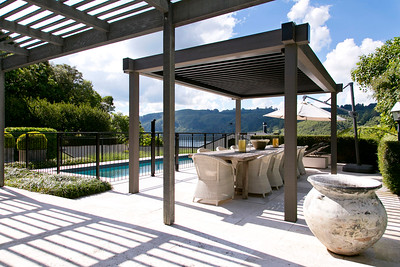 The Point Villas - Ngahere - Villa Two
