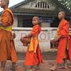 Laos (Luang Prabang): Ancient royal capital, stunning... : Portrait