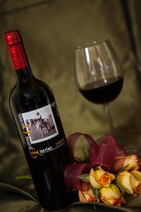 Palomino Vineyards