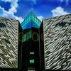 Ireland: Dreamy lansdcapes
