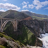 "Bixby Bridge<br /> <br /> <a href=""http://sillymonkeyphoto.com/2013/03/24/bixby-bridge/"">http://sillymonkeyphoto.com/2013/03/24/bixby-bridge/</a>"