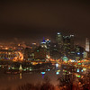 Pittsburgh Lights