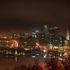 Pittsburgh Lights