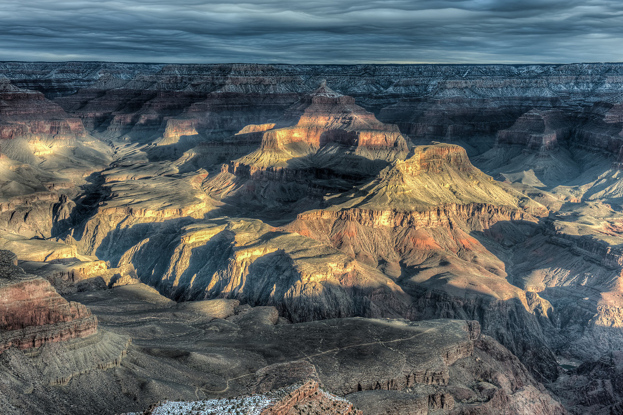 Grand Canyon Sunrise  http://sillymonkeyphoto.com/2013/04/23/grand-canyon-sunrise/