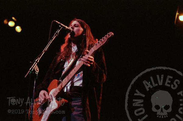 The-Posies-1991-01-16_08