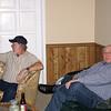 Rick Watson and Bob Cunningham.