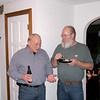 Bob Cunningham and Ken Gierloff.