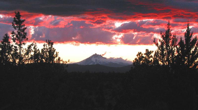 Sunset Aug 2003 copy