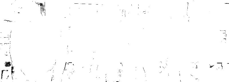 DSC_0891b