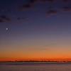 Sunset 025