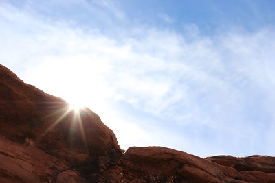 The Quient Desert