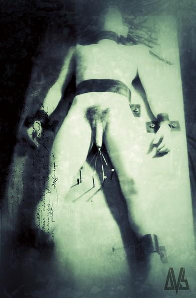 BodyWorks - Mercy