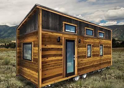 Tumbleweed Design