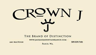 crownj C