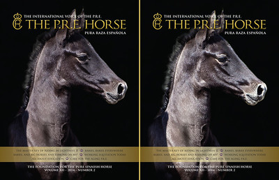 Issue1_ThePREHorse_2014_UPDATE.indd