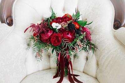 The Raulerson's | Cypress Grove Estate House Wedding