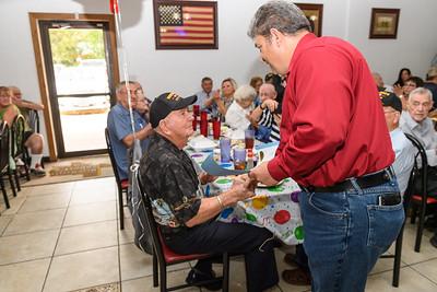 November 07, 2018-The Record Newspapers 'Veterans'-DSC_0424-