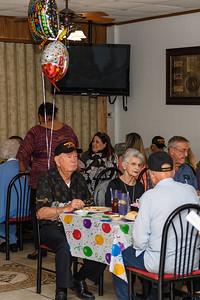 November 07, 2018-The Record Newspapers 'Veterans'-DSC_0416-