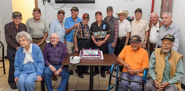 November 07, 2018-The Record Newspapers 'Veterans'-DSC_0438-