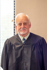 December 17, 2018-Record Newspapers 'Judge Buddy Hahn'-DSC_5933-