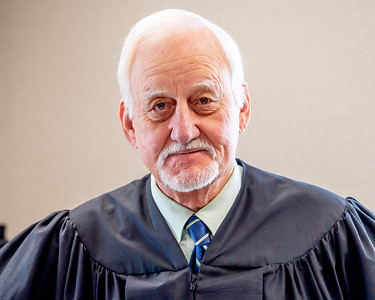 December 17, 2018-Record Newspapers 'Judge Buddy Hahn'-DSC_5929--2