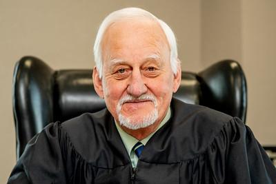 December 17, 2018-Record Newspapers 'Judge Buddy Hahn'-DSC_5932-