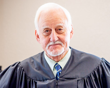 December 17, 2018-Record Newspapers 'Judge Buddy Hahn'-DSC_5929-