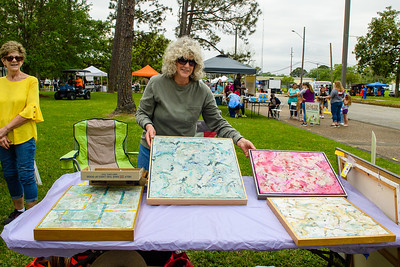 April 10, 2021-Art in the  Park & rou-ND5_7183