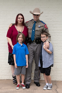 June 29, 2018-Clayton Trimm DPS Graduation-DSC_8738-