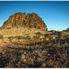 Corroboree Rock Pano