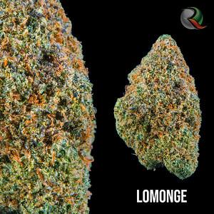 lomonge