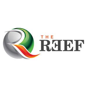 reef copy