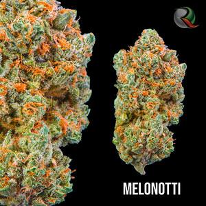 Melonotti