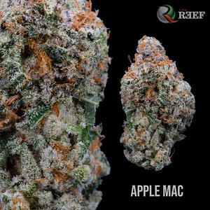 Apple mac_