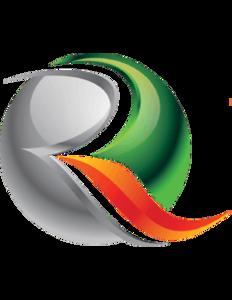 logo7 copy