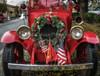 2014 Christmas Parade_N5A5748-Edit