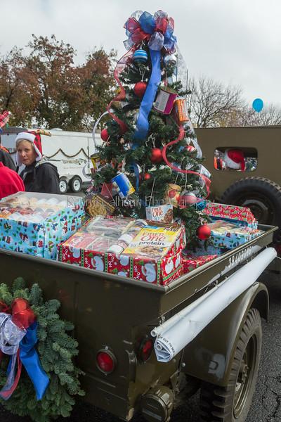 2014 Christmas Parade_N5A5914