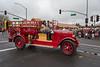 2014 Christmas Parade_N5A6092