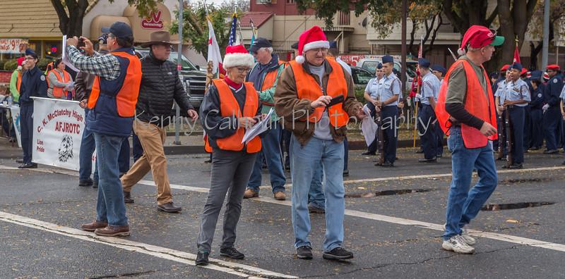 2014 Christmas Parade_N5A6101