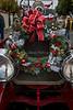 2014 Christmas Parade_N5A5930