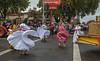 2014 Christmas Parade_N5A6147