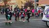 2014 Christmas Parade_N5A6439
