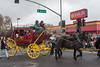 2014 Christmas Parade_N5A6120