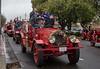 2014 Christmas Parade_N5A6011