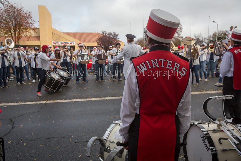 2014 Christmas Parade_N5A5922
