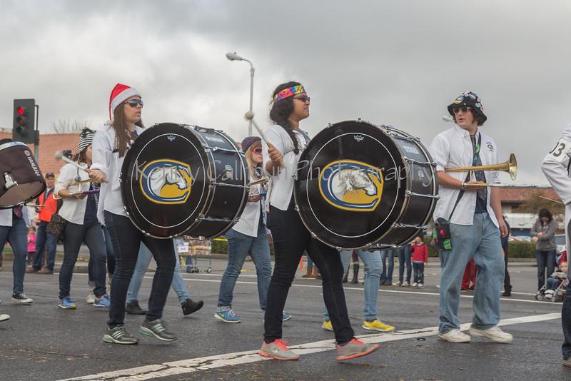 2014 Christmas Parade_N5A6319
