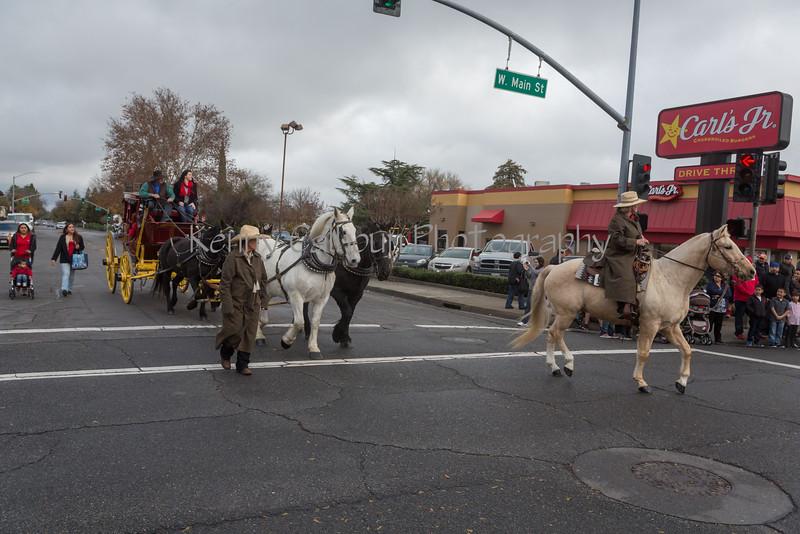 2014 Christmas Parade_N5A6112